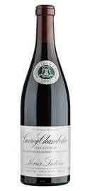 Вино красное сухое «Bouchard Pere & Fils Gevrey-Chambertin Premierer Cru «Les Cazetiers»» 2008 г.