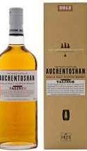 Виски «Auchentoshan Valinch»