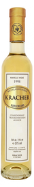 Вино белое сладкое «Kracher TBA №9 Chardonnay Nouvelle Vague» 1998 г.