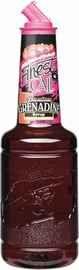Сироп «Finest Call Grenadine Syrup»