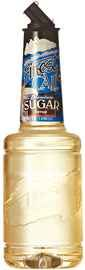 Сироп «Finest Call Sugar Syrup»