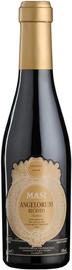 Вино красное полусладкое «Angelorum Recioto della Valpolicella Classico»