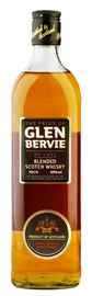 Виски «BenRiach The Pride of Glen Bervie»