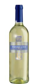 Вино белое сухое «Il Roccolo Trebbiano d'Abruzzo» 2013 г.