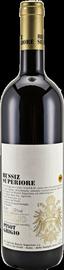 Вино белое сухое «Russiz Superiore Col Disore Collio Pinot Grigio» 2013 г.