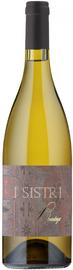 Вино белое сухое «Felsina I Sistri» 2012 г.