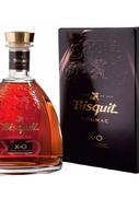 Коньяк французский «Bisquit XO» в подарочной упаковке