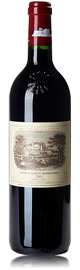 Вино красное сухое «Chateau Lafite Rothschild» 2001 г.