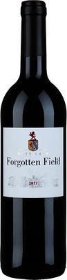 Вино красное сухое «Das Quinta Forgotten Field»