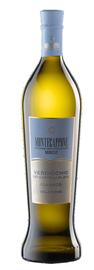 Вино белое полусухое «Montecappone Verdicchio Selezione»
