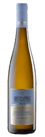 Вино белое полусухое «Montecappone Verdicchio Classico»