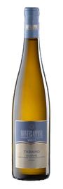 Вино белое полусухое «Montecappone Tabano Bianco»