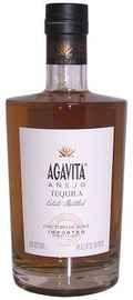 Текила «Agavita Anejo»
