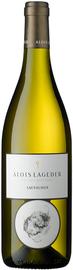 Вино белое сухое «Alois Lageder Sauvignon» 2012 г.