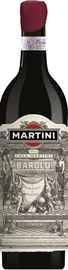 Вино красное сухое «Martini Barolo»