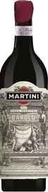 Вино красное сухое «Martini Barolo» в подарочной упаковке