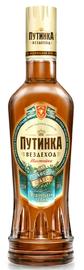 Настойка «Путинка Вездеход Алтайские травы »