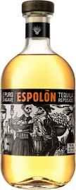 Текила «Espolon Reposado»
