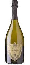 Вино игристое белое сухое «Dom Perignon Vintage 2004»
