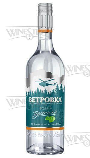 Доставка алкоголя ночью Купить алкоголь ночью в Москве