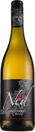 Вино белое сухое «Ned Pinot Grigio»