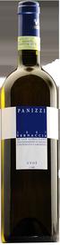 Вино белое сухое «Vernaccia di San Gimignano Evoe» 2007 г.