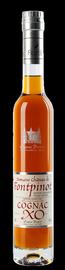 Коньяк французский «Frapin Domaine Chateau de Fontpinot XO Grande Champagne»