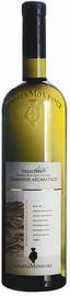 Вино белое сухое «Casata Monfort Traminer Aromatico» 2012 г.