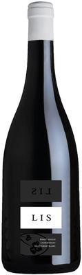 Вино белое сухое «Lis» 2012 г.