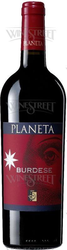 красное вино от холестерина