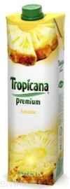 Сок «Тропикана ананас»