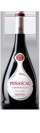Вино красное сухое «Penascal Tempranillo»