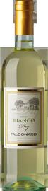 Вино белое сухое  «Falconardi White Dry»