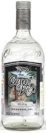 Текила «Casco Viejo Plata Blanco»