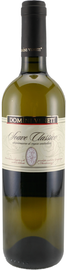 Вино белое сухое «Domini Veneti Soave Classico» 2014 г.