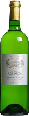 Вино белое сухое «Chateau Reynon» 2010 г.