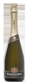 Российское шампанское белое брют «Блан де Нуар. Белое из черного.»