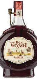 Вино красное полусладкое «Каберне»