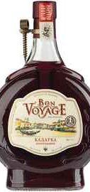 Вино столовое красное полусладкое «Изабелла домашняя»