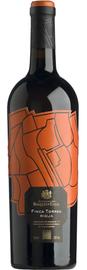 Вино красное сухое «Marques de Riscal Finca Torrea» 2010 г.