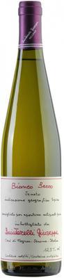 Вино белое сухое «Quintarelli Giuseppe Bianco Secco» 2014 г.