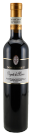Вино красное сладкое «Domini Veneti Recioto della Valpolicella Classico Vigneti di Moron» 2009 г.