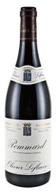 Вино красное сухое «Olivier Leflaive Freres Pommard» 2010 г.