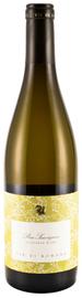 Вино белое сухое  «Piere Sauvignon» 2013 г.