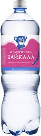 Детская вода  «Жемчужинка Байкала, 1.5 л»