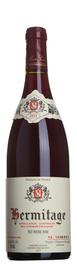 Вино красное сухое «Hermitage» 2011 г.