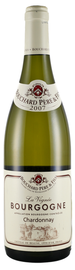 Вино белое сухое «Bouchard Pere et Fils Bourgogne Chardonnay La Vignee» 2014 г.