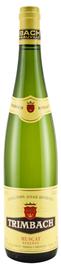 Вино белое сухое «Muscat Reserve» 2013 г.