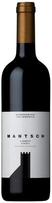 Вино красное сухое «Praedium Lagrein Riserva Mantsch» 2011 г.