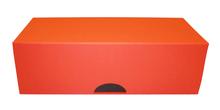 Коробка  «Гуанчжоу ЙиФенг»